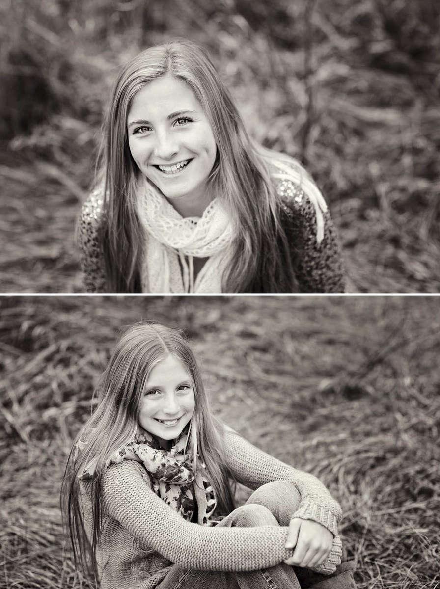 Portraits_Kids_0144_WEB