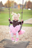 Portraits_Kids_0147