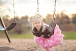 Portraits_Kids_0148