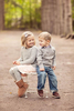 Portraits_Kids_0149