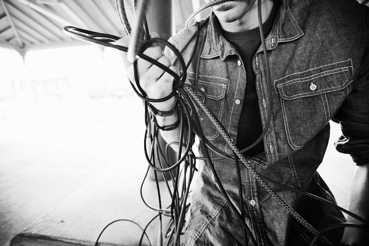 Portraits_Models_Musicians_0300