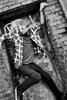 Portraits_Models_Musicians_0309