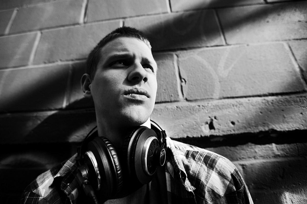 Portraits_Models_Musicians_0310