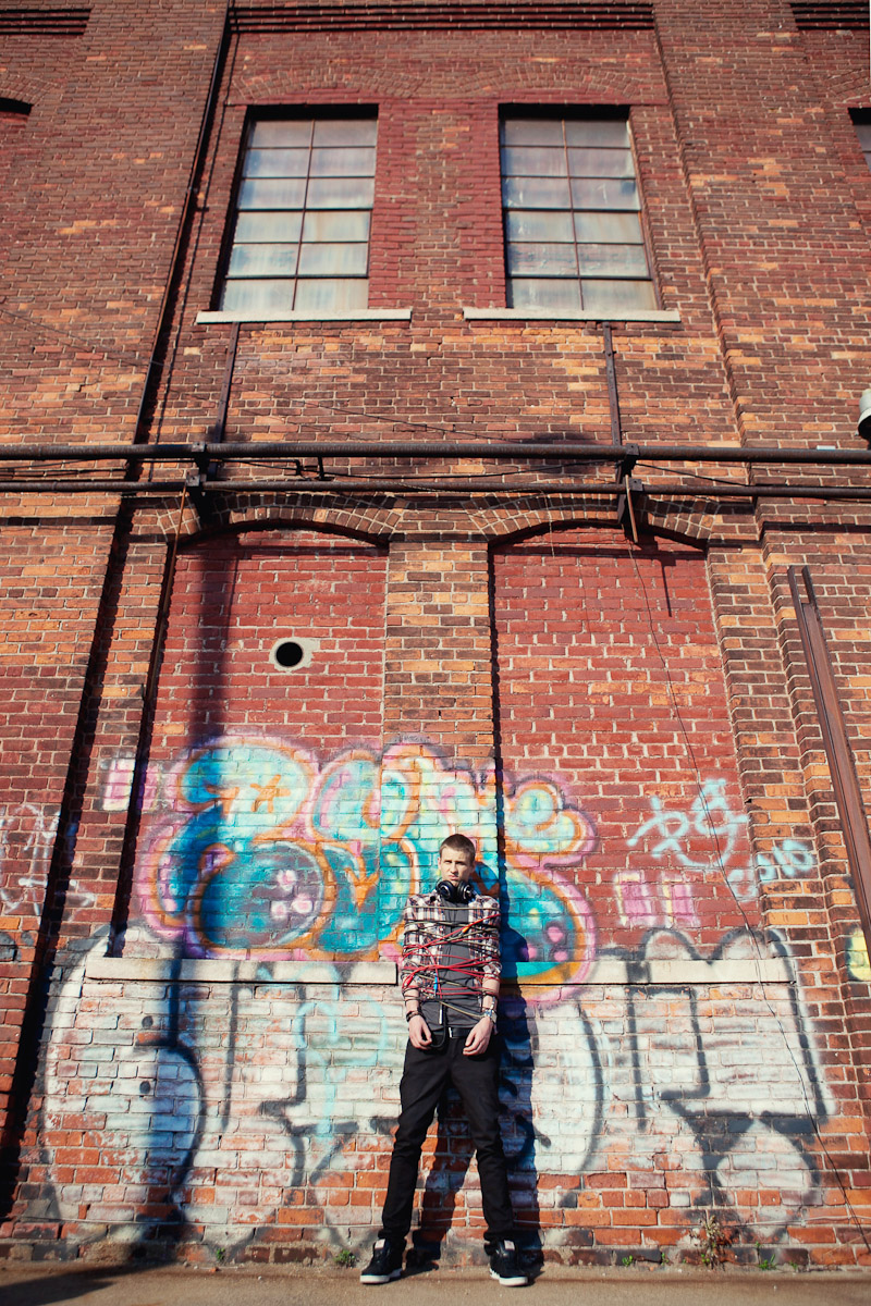 Portraits_Models_Musicians_0311
