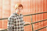 Portraits_Seniors_0132