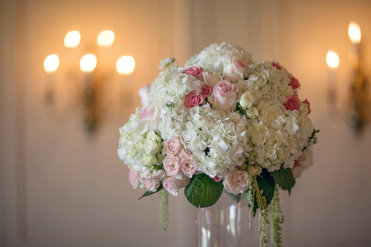 Wedding_May_2016_0010