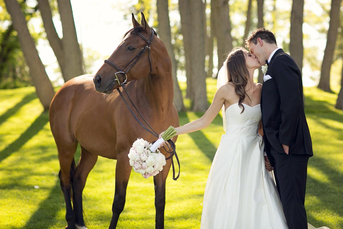 Wedding_May_2016_0019