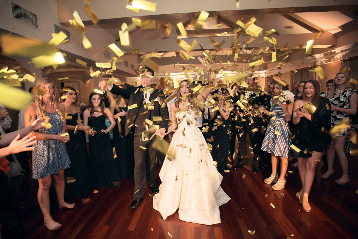 Wedding_May_2016_0035