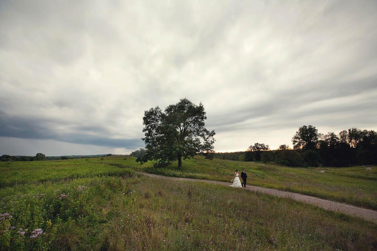 Weddings_Bride_Groom_0095