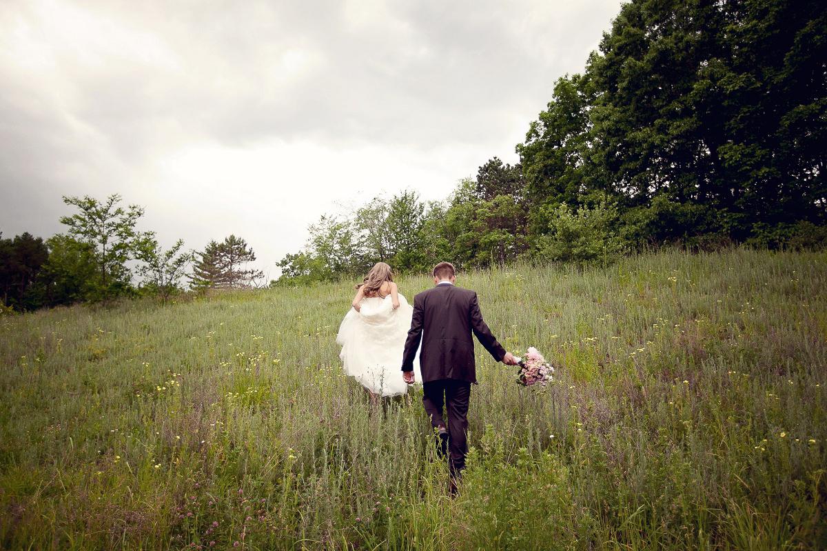 Weddings_Bride_Groom_0298