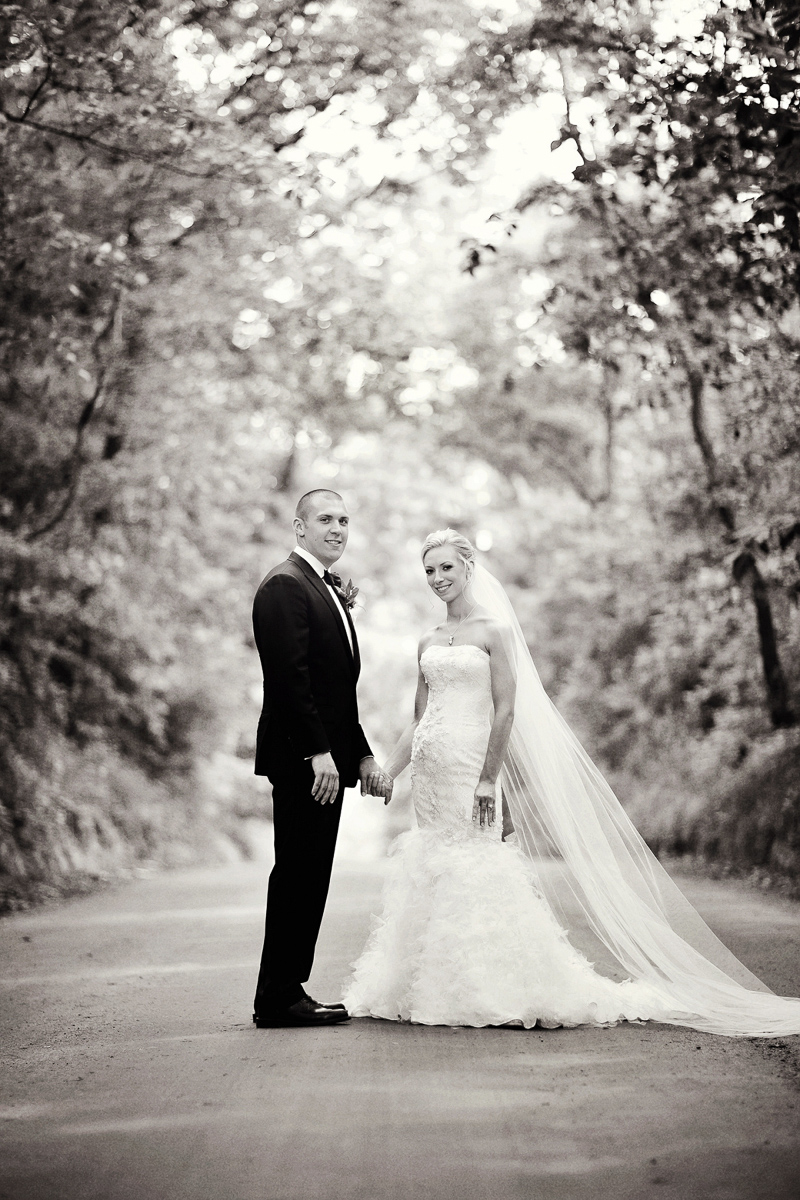 Weddings_Bride_Groom_0303