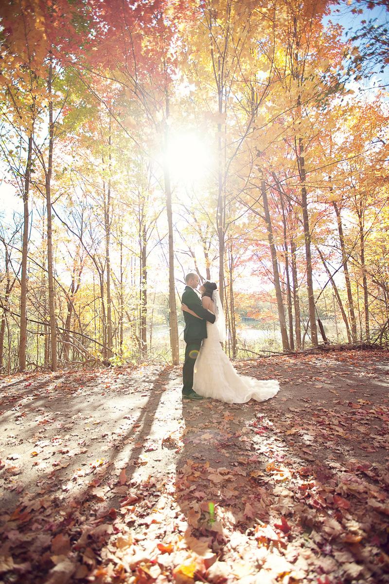 Weddings_Bride_Groom_0305