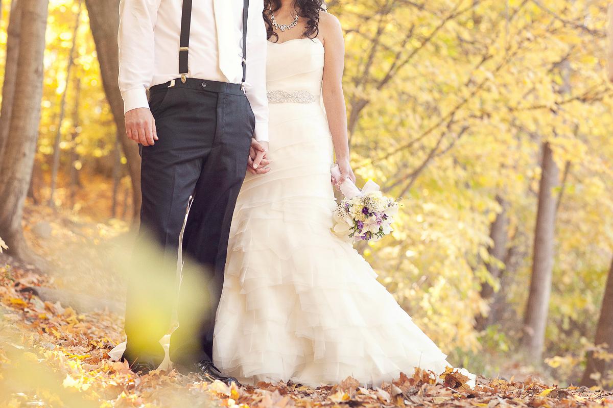 Weddings_Bride_Groom_0308