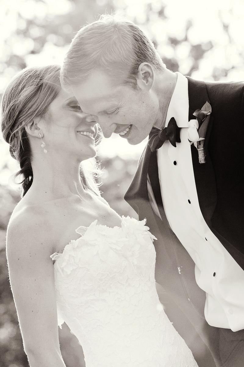 Weddings_Bride_Groom_0313