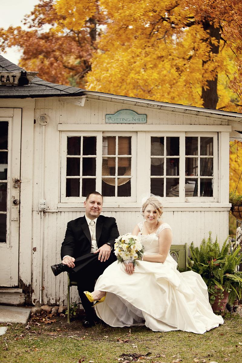 Weddings_Bride_Groom_0338