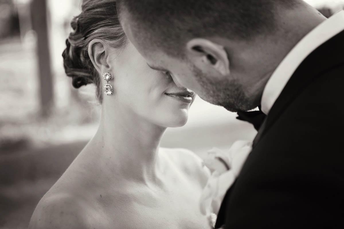 Weddings_Bride_Groom_0350