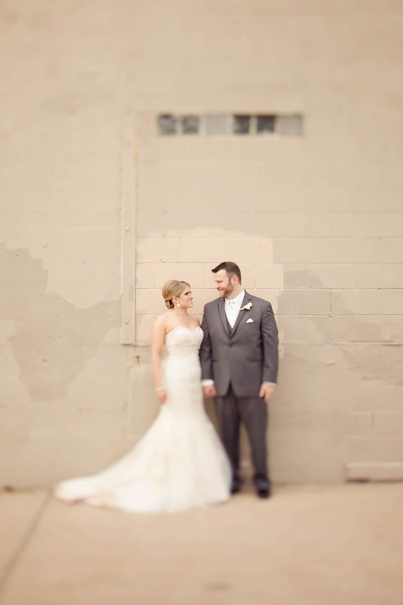 Weddings_Bride_Groom_0357