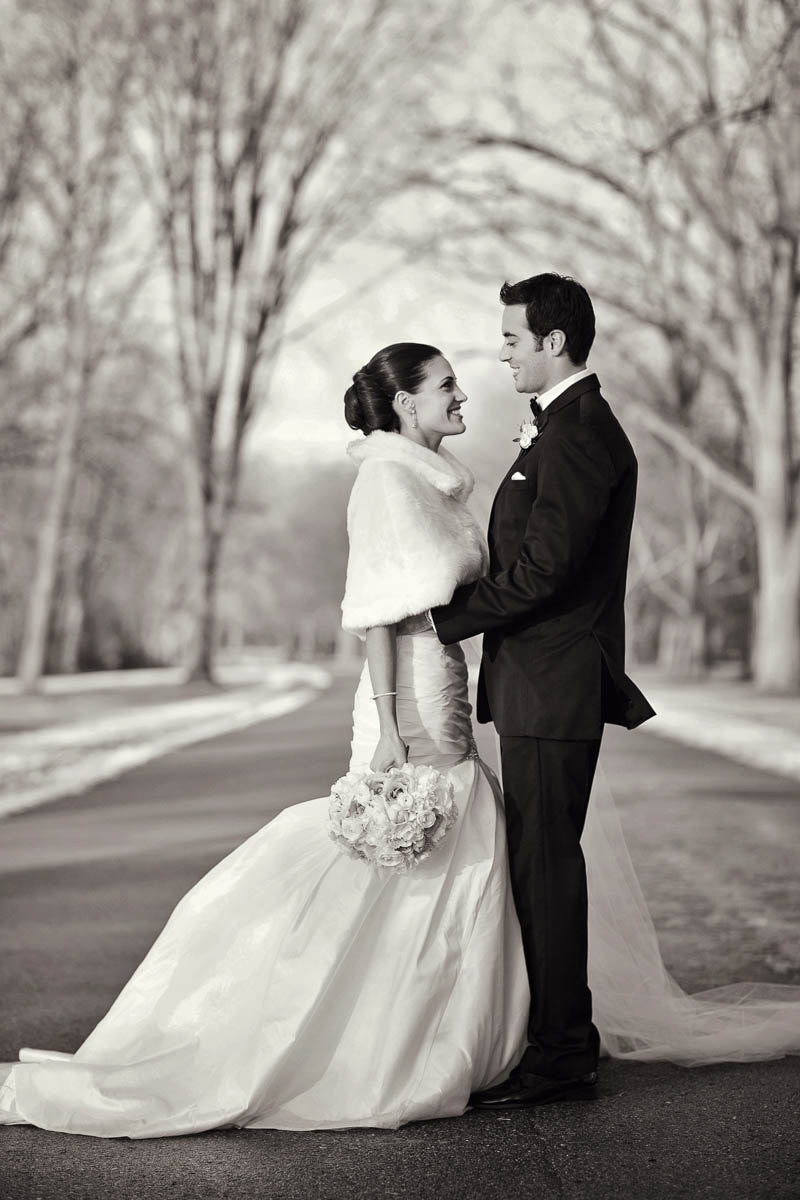 Weddings_Bride_Groom_0366