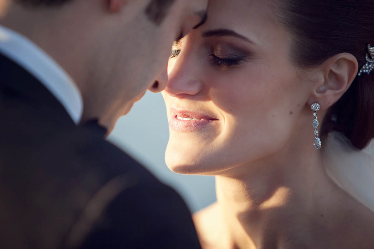 Weddings_Bride_Groom_0368
