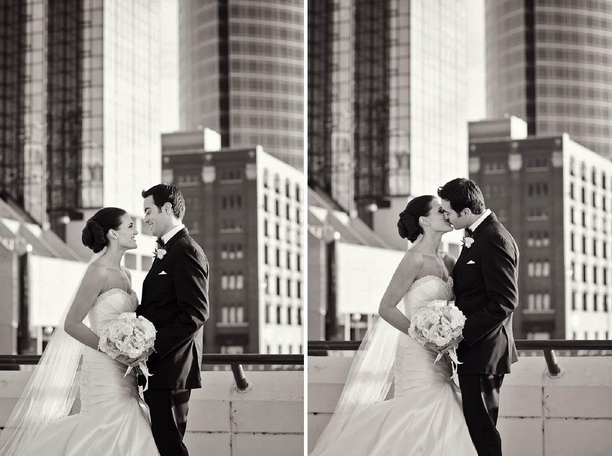 Weddings_Bride_Groom_0369_