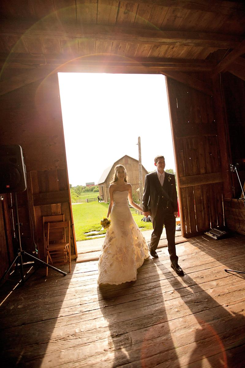 Weddings_Details_0334