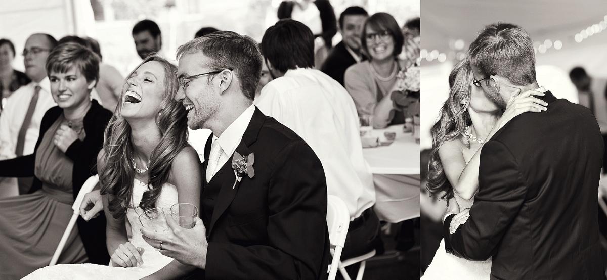 Weddings_Details_0337
