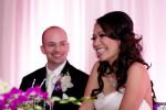 Weddings_Details_0339