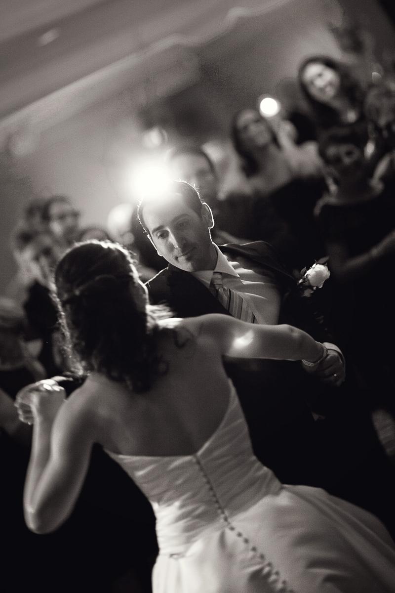 Weddings_Details_0345