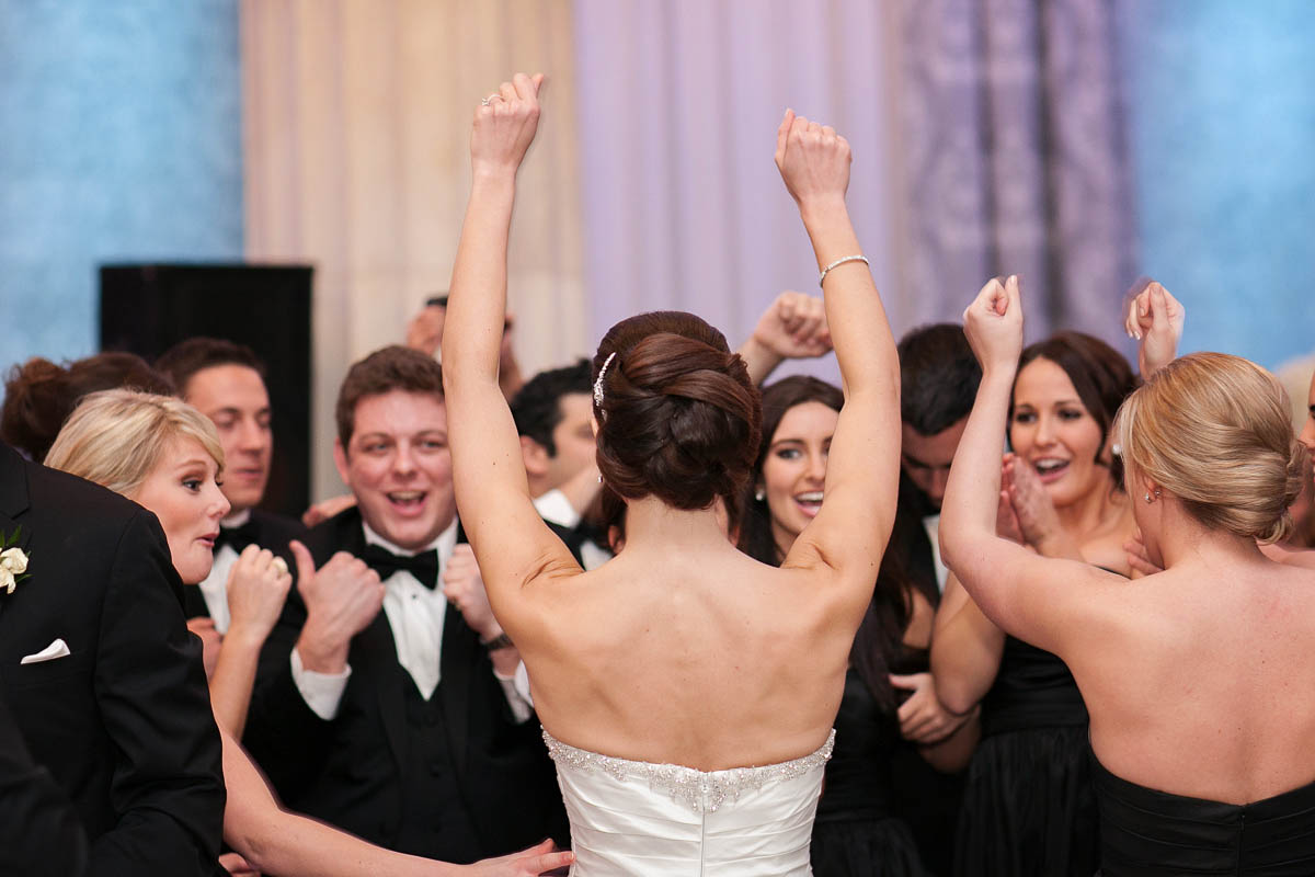 Weddings_Details_0363