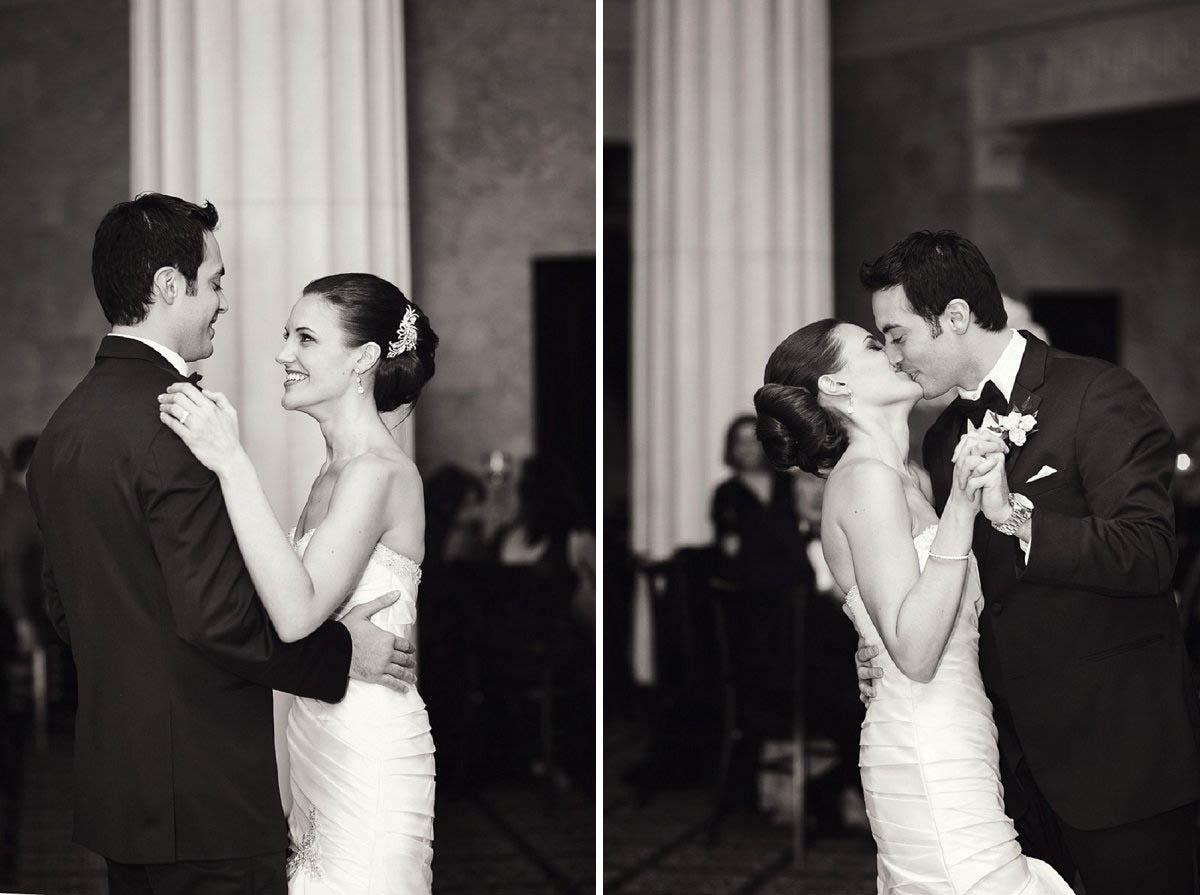 Weddings_Details_0365_