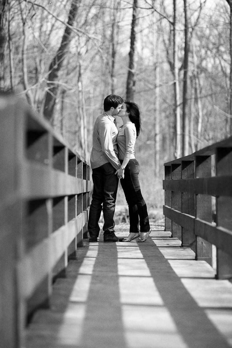 Weddings_Engagements_0402