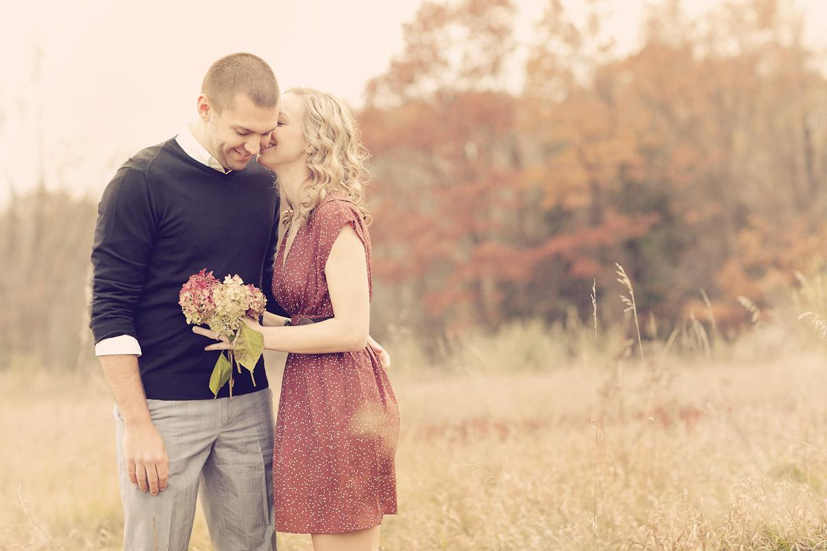 Weddings_Engagements_0462