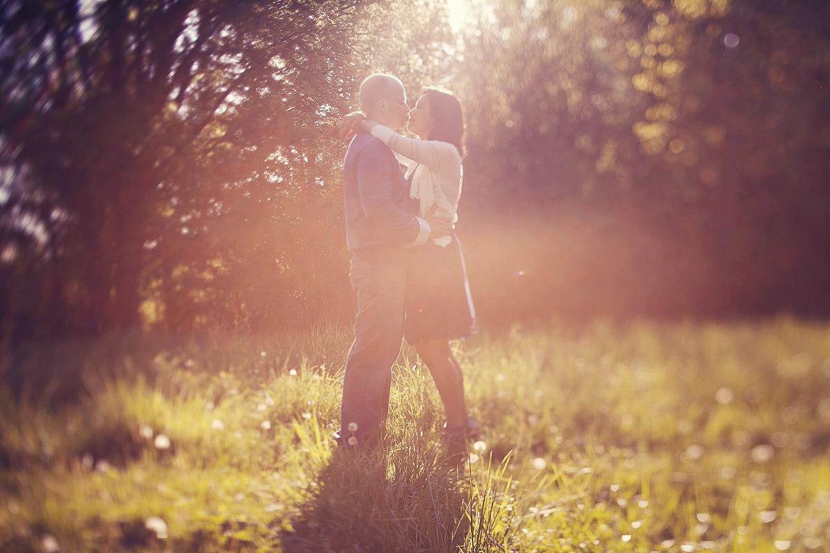 Weddings_Engagements_0467