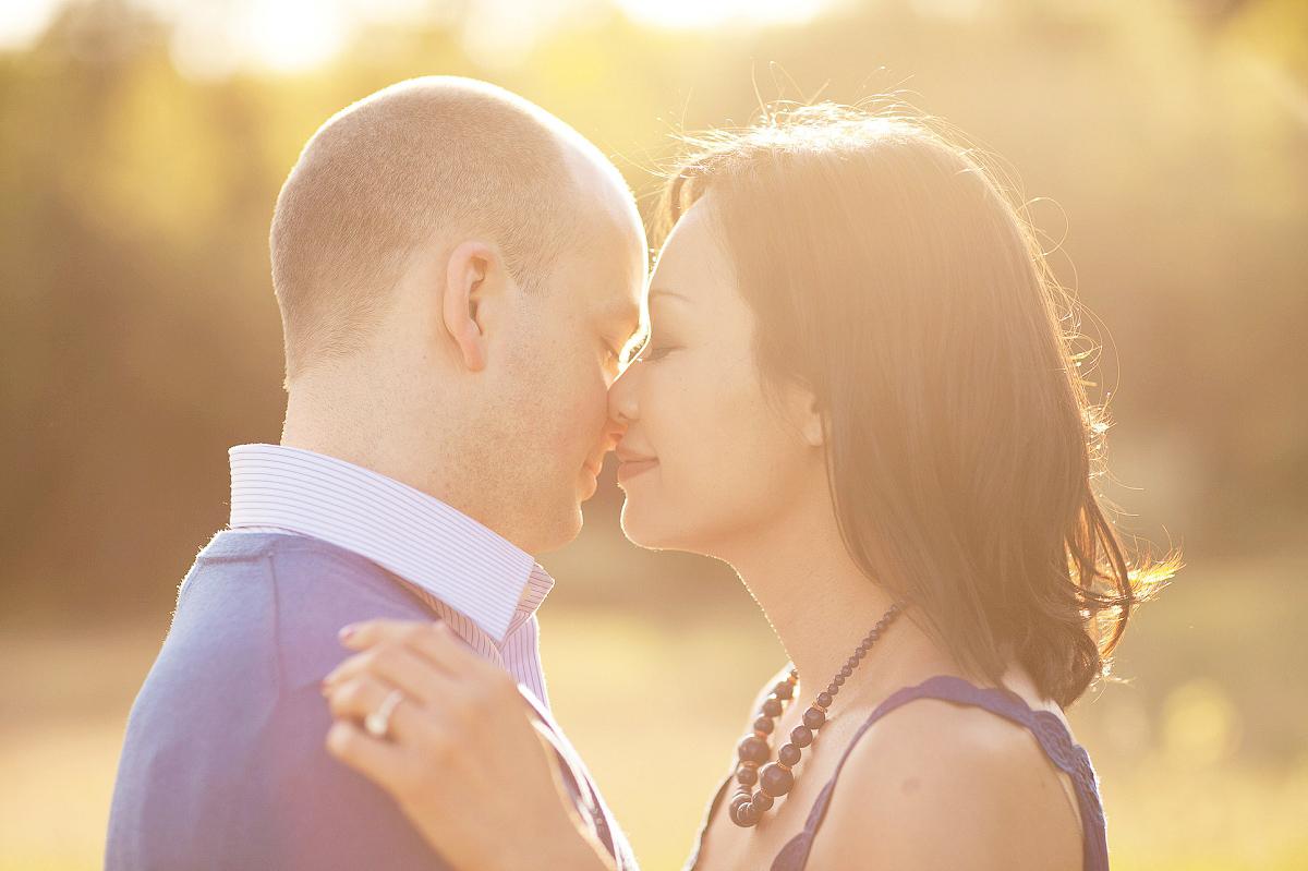 Weddings_Engagements_0470