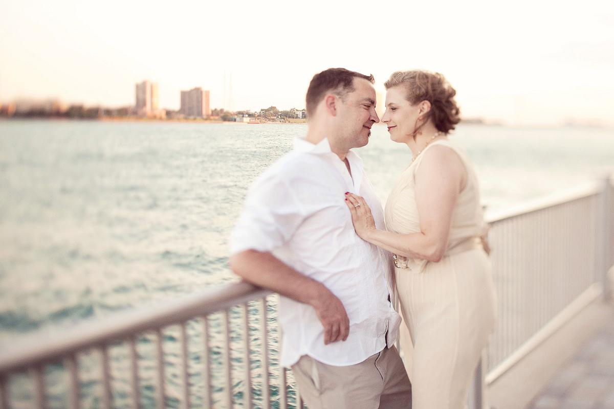 Weddings_Engagements_0473