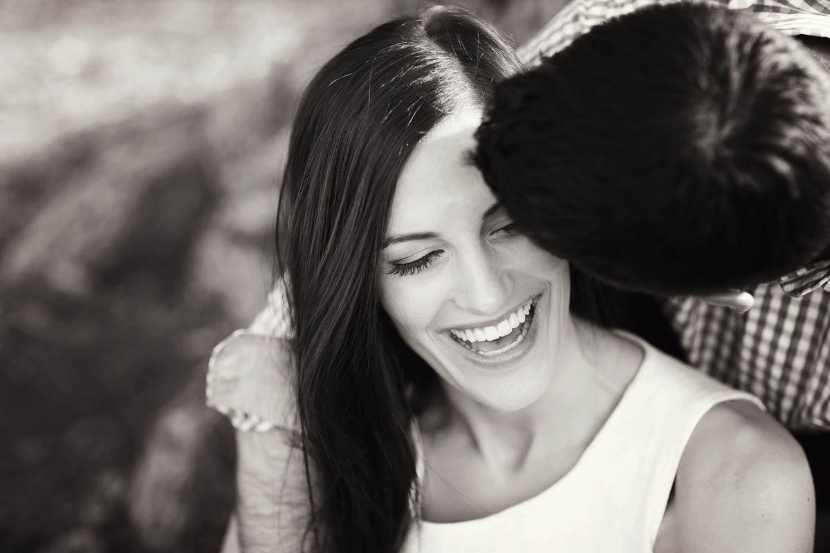 Weddings_Engagements_0478