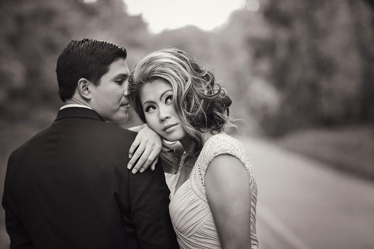 Weddings_Engagements_0486