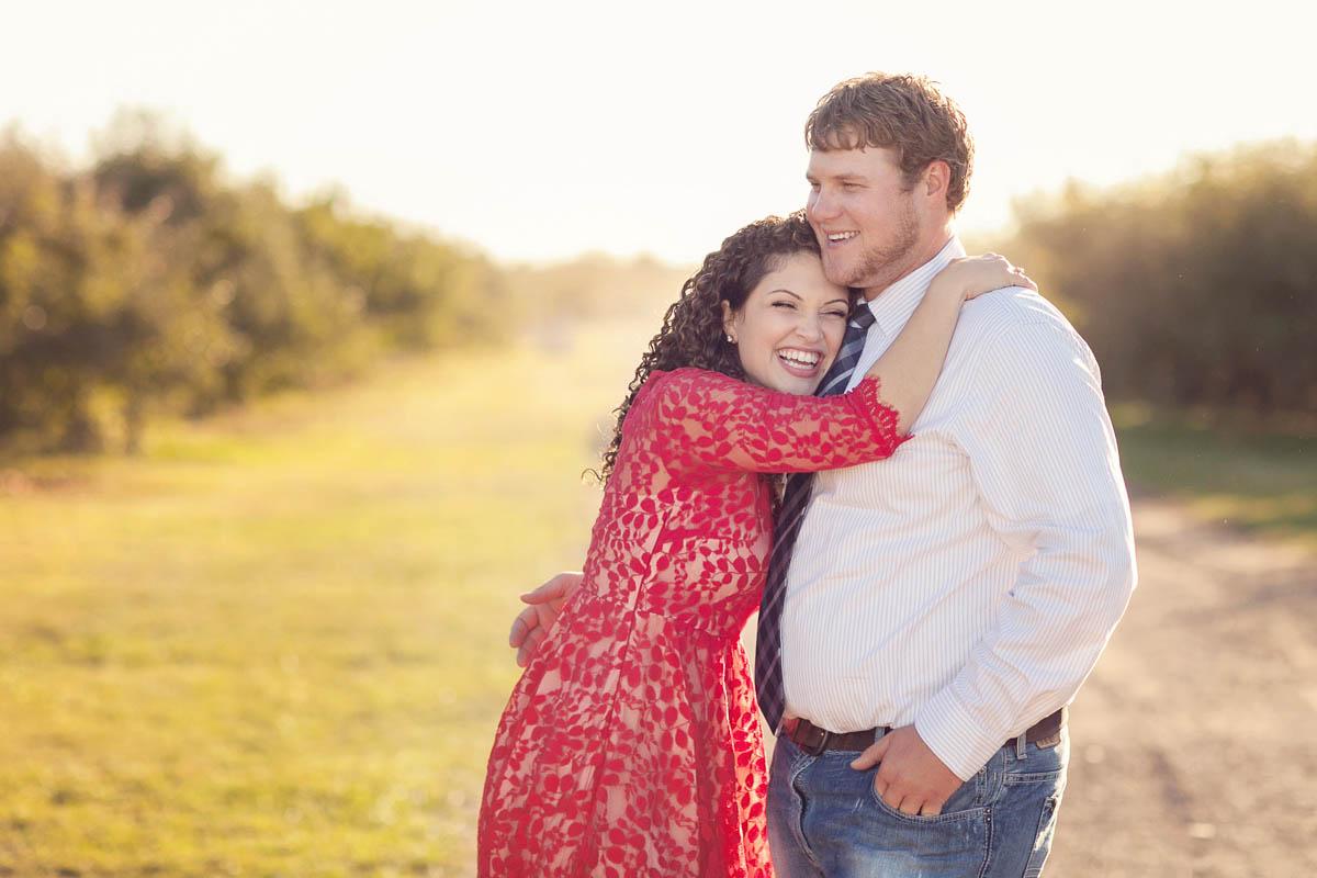 Weddings_Engagements_0491
