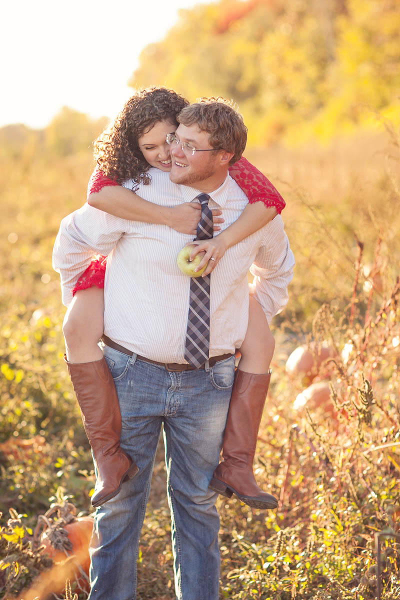 Weddings_Engagements_0493
