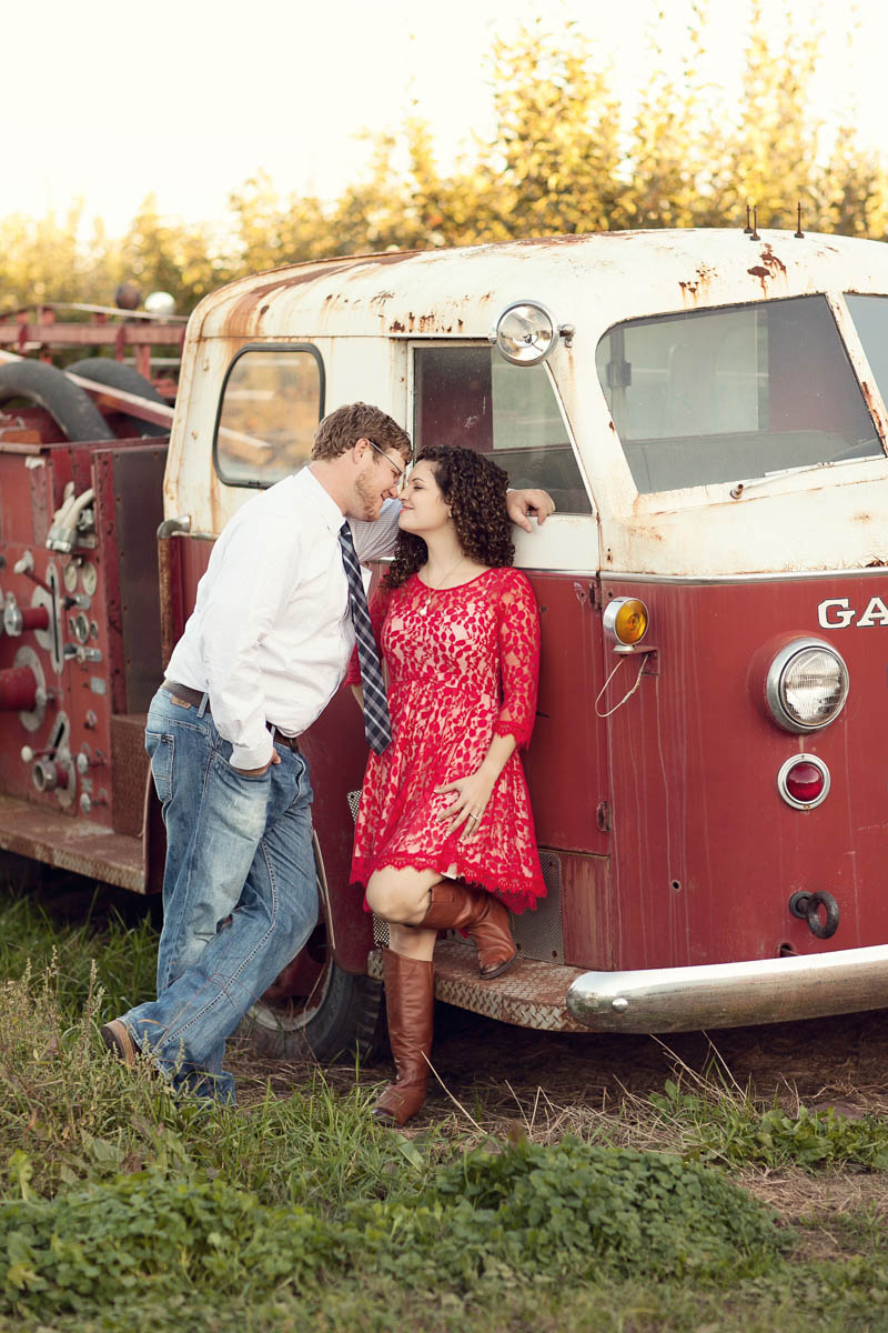 Weddings_Engagements_0494