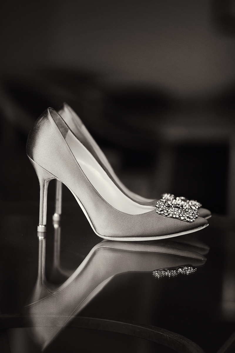 Weddings_Getting_Ready_0136