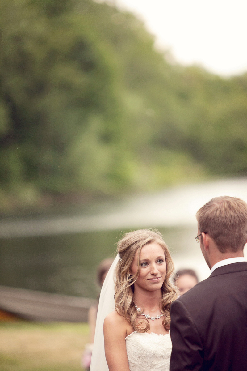 Weddings_Moments_GroupShots_0270