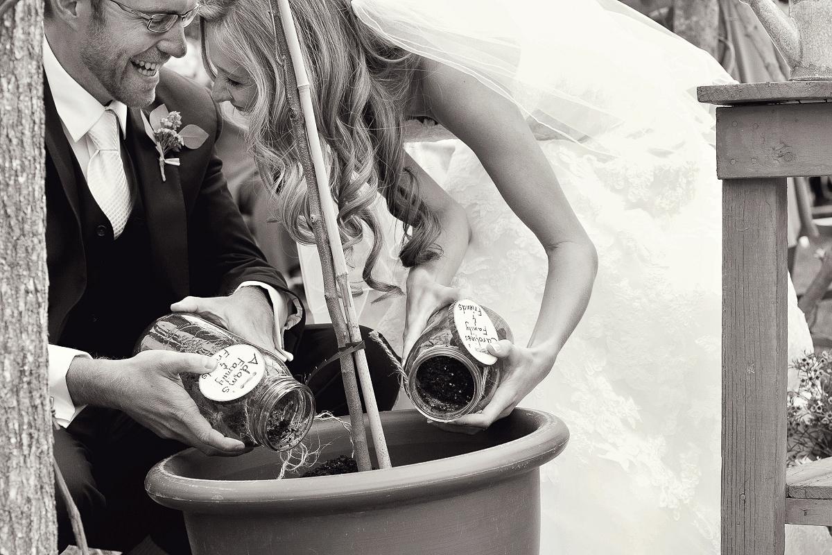 Weddings_Moments_GroupShots_0271