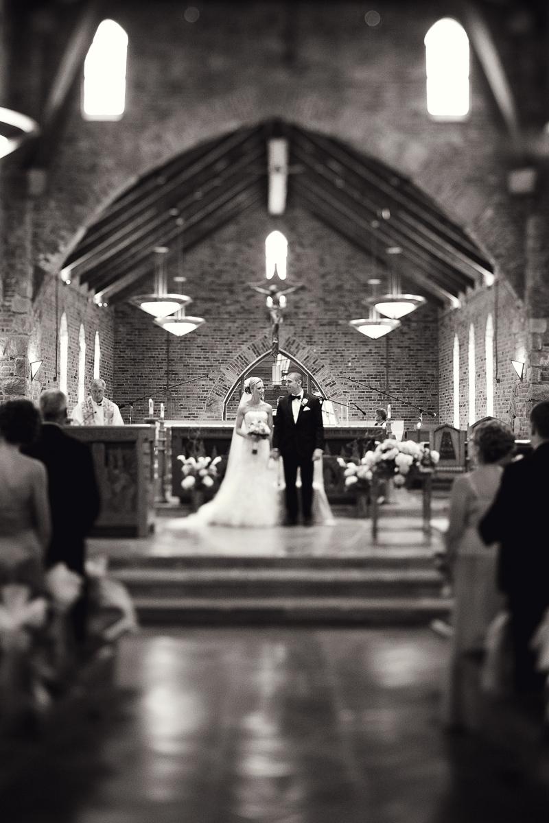 Weddings_Moments_GroupShots_0272