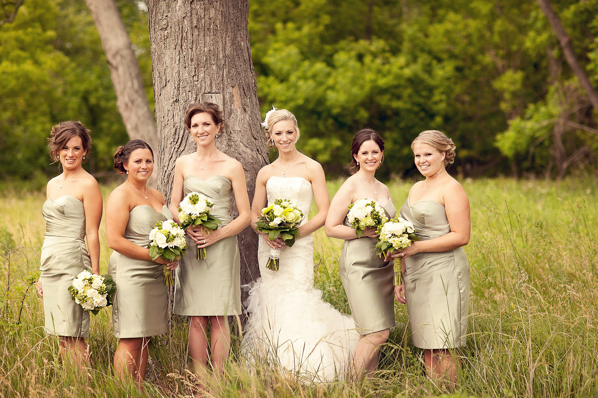 Weddings_Moments_GroupShots_0273