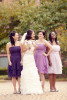 Weddings_Moments_GroupShots_0275