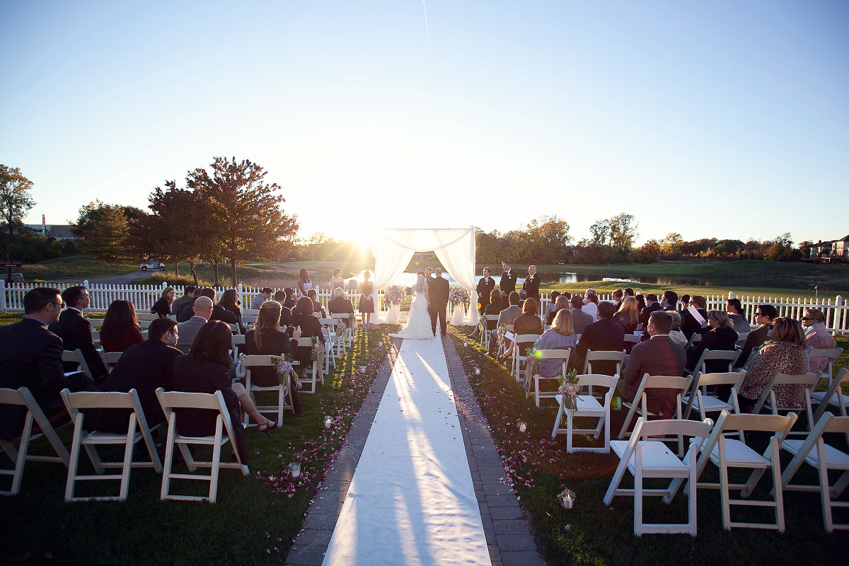 Weddings_Moments_GroupShots_0278