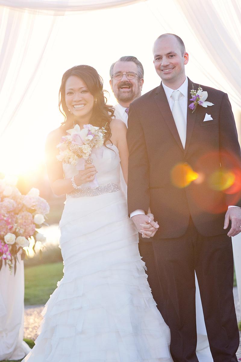 Weddings_Moments_GroupShots_0279
