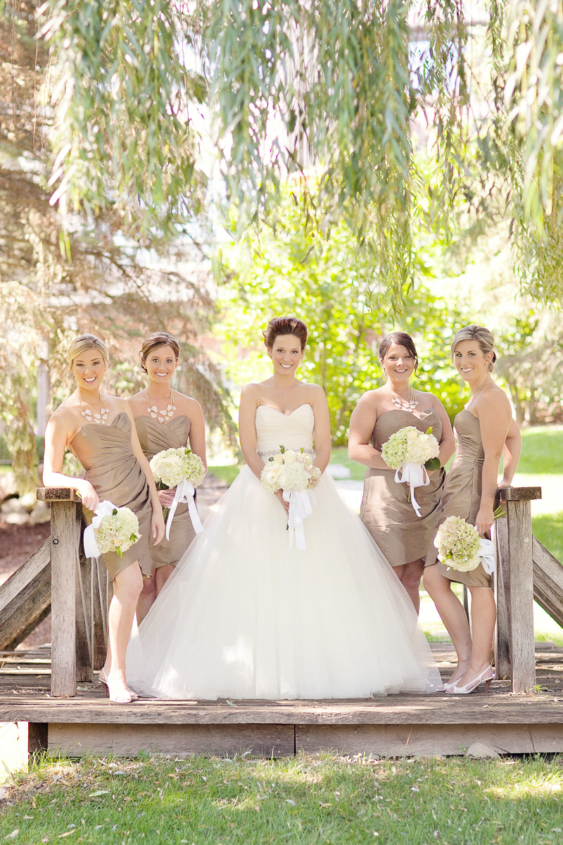 Weddings_Moments_GroupShots_0288