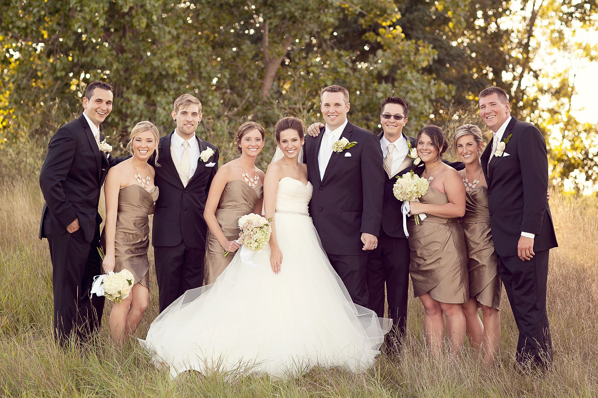 Weddings_Moments_GroupShots_0289